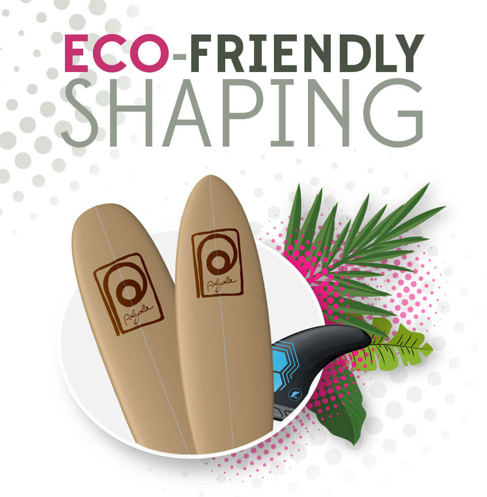 Eco-friendly Offer Viral Surf